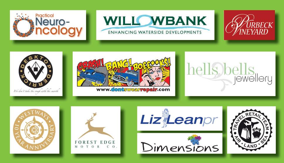 Logos-for-web-3